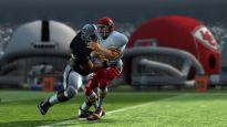Madden NFL Arcade - Screenshots - Bild 15