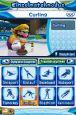 Mario & Sonic bei den Olympischen Winterspielen - Screenshots - Bild 10