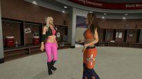 WWE SmackDown! vs. RAW 2010 - Screenshots - Bild 15