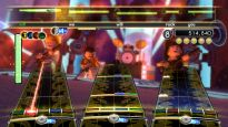 Lego Rock Band - Screenshots - Bild 4