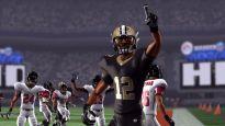 Madden NFL Arcade - Screenshots - Bild 7