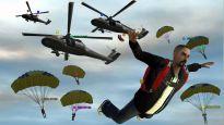 Grand Theft Auto: Episodes from Liberty City - Screenshots - Bild 8