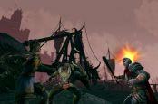 Der Herr der Ringe Online: Die Belagerung des Düsterwalds - Screenshots - Bild 27