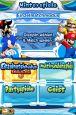 Mario & Sonic bei den Olympischen Winterspielen - Screenshots - Bild 9