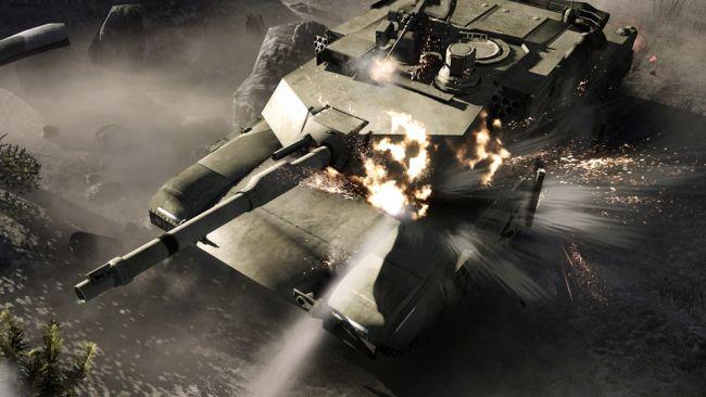 Battlefield: Bad Company 2 - Limited Edition - Screenshots - Bild 6