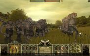 King Arthur - Screenshots - Bild 15