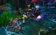 League of Legends: Clash of Fates - Screenshots - Bild 4