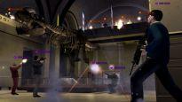 Grand Theft Auto: Episodes from Liberty City - Screenshots - Bild 7