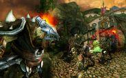 Der Herr der Ringe Online: Die Belagerung des Düsterwalds - Screenshots - Bild 20