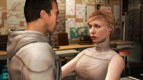 Assassin's Creed 2 - Screenshots - Bild 9