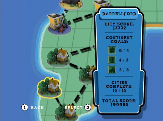City Builder - Screenshots - Bild 3