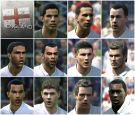 Pro Evolution Soccer 2010 - Artworks - Bild 2