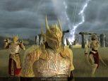 King Arthur - Screenshots - Bild 8