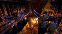 Dungeons & Dragons Online: Eberron Unlimited - Screenshots - Bild 7