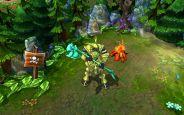 League of Legends: Clash of Fates - Screenshots - Bild 16