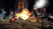 Dungeons & Dragons Online: Eberron Unlimited - Screenshots - Bild 10
