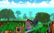 Fairy Tales: Three Heroes - Screenshots - Bild 9