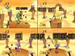 Manic Monkey Mayhem - Screenshots - Bild 9