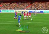 FIFA 10 - Screenshots - Bild 22