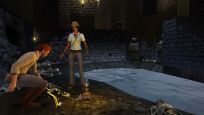 Die Sims 3: Reiseabenteuer - Screenshots - Bild 11