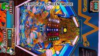 Gottlieb Pinball Classics (PSP go) - Screenshots - Bild 9