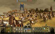 King Arthur - Screenshots - Bild 11