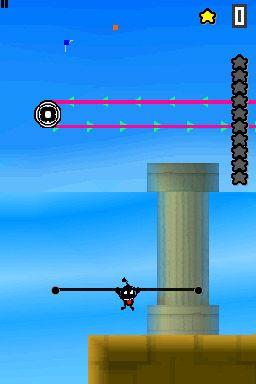 WireWay - Screenshots - Bild 119
