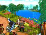 Fairy Tales: Three Heroes - Screenshots - Bild 4