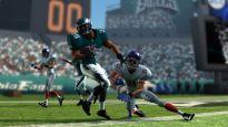 Madden NFL Arcade - Screenshots - Bild 3