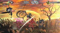Muramasa: The Demon Blade - Screenshots - Bild 12