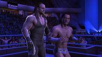 WWE SmackDown! vs. RAW 2010 - Screenshots - Bild 22