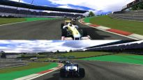 F1 2009 - Screenshots - Bild 6
