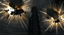 Grand Theft Auto 4: The Ballad of Gay Tony - Screenshots - Bild 2