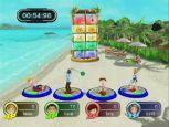 Family Party: Outdoor Fun - Screenshots - Bild 2