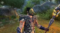Warhammer Online - Dämonenmond Live-Event - Screenshots - Bild 3