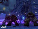 City of Heroes - Halloween - Screenshots - Bild 4