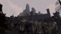 Der Herr der Ringe Online: Die Belagerung des Düsterwalds - Screenshots - Bild 15
