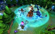 League of Legends: Clash of Fates - Screenshots - Bild 8