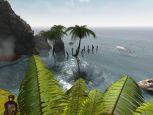 Die Rückkehr zur geheimnisvollen Insel 2 - Screenshots - Bild 1