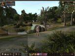 Karos Online - Screenshots - Bild 6