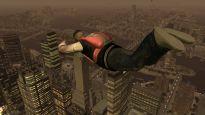 Grand Theft Auto 4: The Ballad of Gay Tony - Screenshots - Bild 3