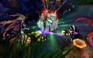 League of Legends: Clash of Fates - Screenshots - Bild 13