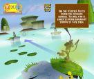 Manic Monkey Mayhem - Screenshots - Bild 2
