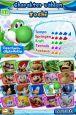 Mario & Sonic bei den Olympischen Winterspielen - Screenshots - Bild 11