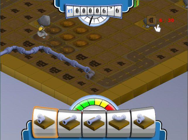City Builder - Screenshots - Bild 15