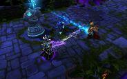 League of Legends: Clash of Fates - Screenshots - Bild 5