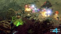 Command & Conquer 4: Tiberian Twilight - Screenshots - Bild 3