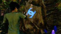 Chaotic: Shadow Warriors - Screenshots - Bild 3