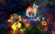 League of Legends: Clash of Fates - Screenshots - Bild 6
