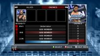 WWE SmackDown! vs. RAW 2010 - Screenshots - Bild 27
